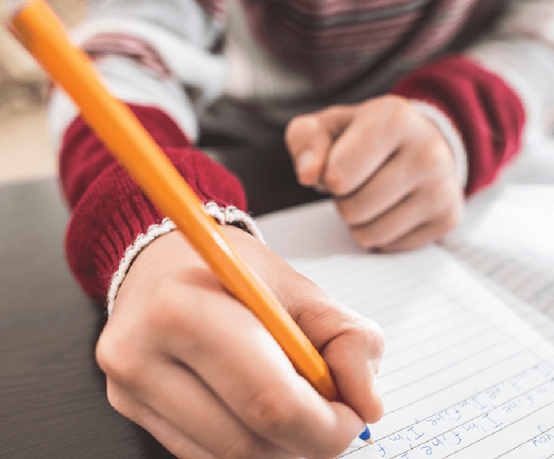 how teachers can manage homework, make homework valuable, and hold students accountable for homework