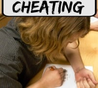 8 ways t o prevent cheating