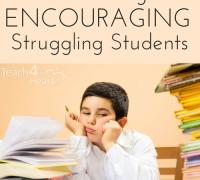 understanding struggling students (1)