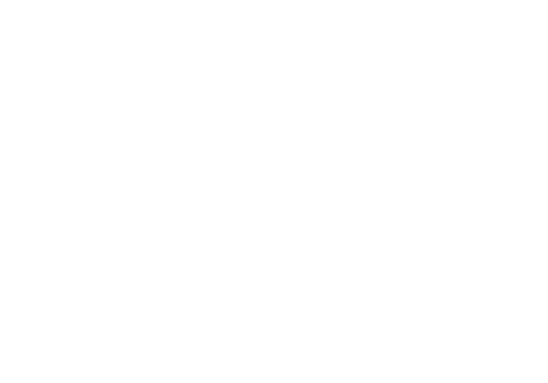 40 hour teacher workweek club - save time as a teacher