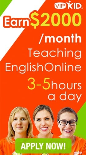 part-time teaching job
