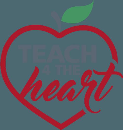 Teach 4 The Heart Home Teach 4 The Heart