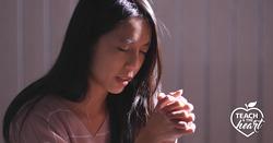 30 Prayers to Pray as a Teacher