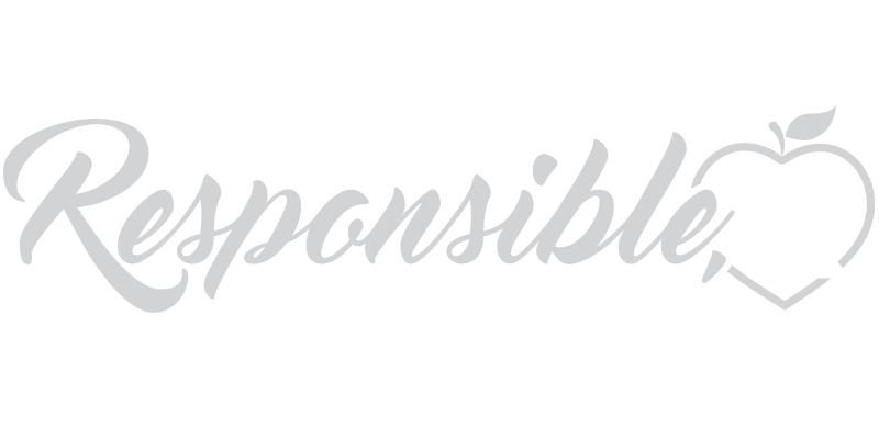 Respectful, Responsible and Engaged (Reversed)