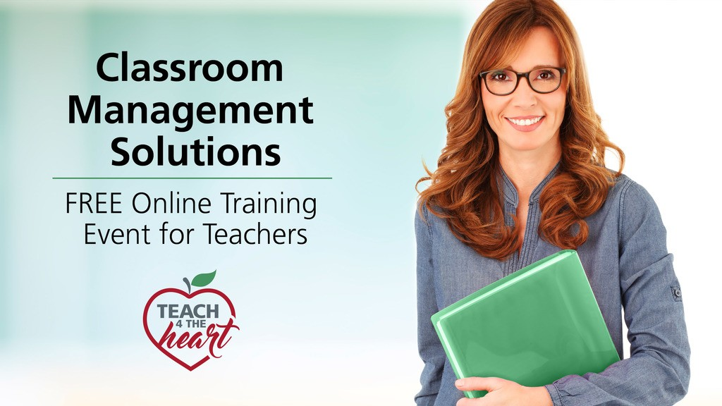 the cornerstone classroom management that makes teaching more effective efficient and enjoyable english edition