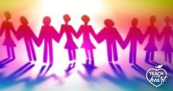 How to Navigate Gender Identity as a Christian Teacher Part 1