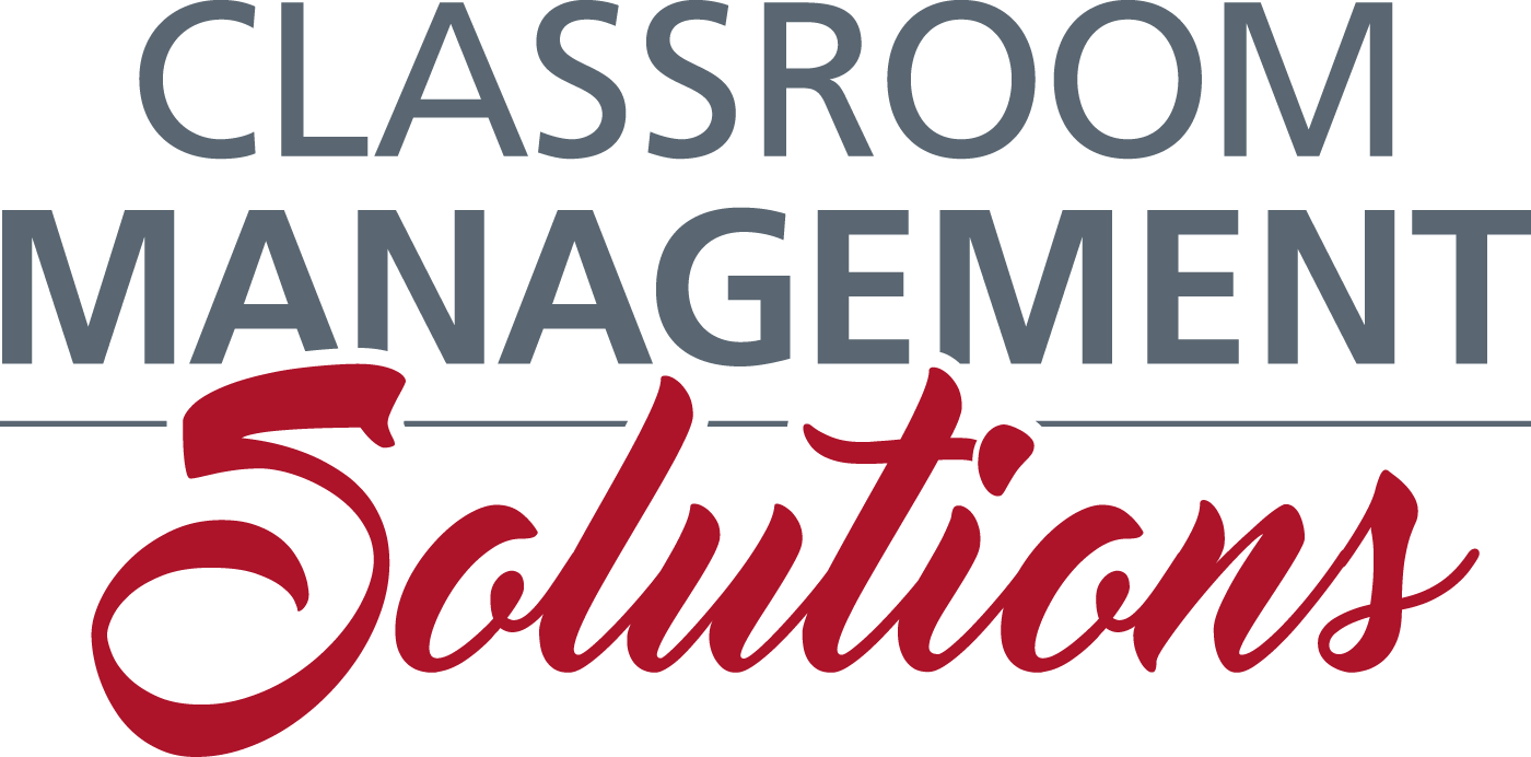 Classroom Management Solutions