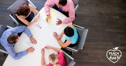 7 Tips for Constructive IEP Meetings
