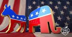 Navigating Political Discussions in the Classroom