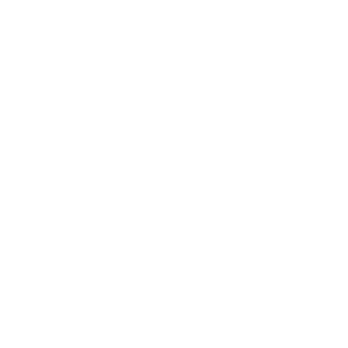 40 Hour Teacher Workweek logo