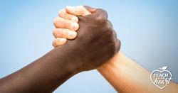 How to Pursue Racial Unity (The Gospel v. Critical Race Theory)