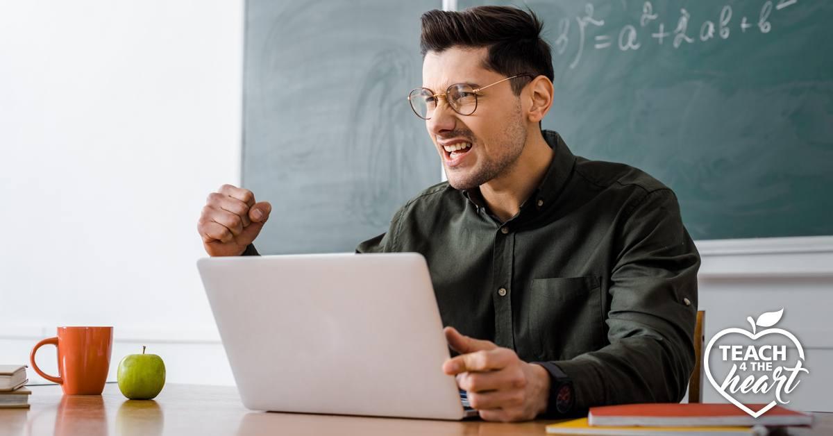 direct instruction, engage students