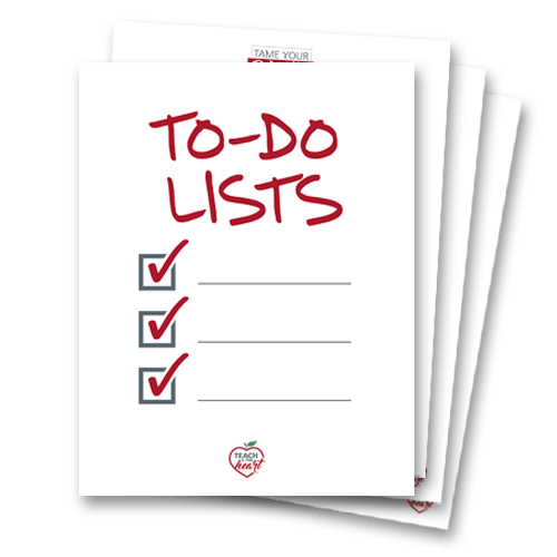 To-Do List System