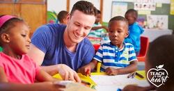 25 Creative Ways to Use Parent Volunteers in Your Classroom