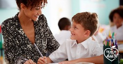 5 Practices to Teach with Joy